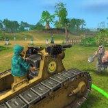 Скриншот Jagged Farm: Birth of a Hero – Изображение 12