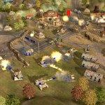 Скриншот Command & Conquer: Generals – Изображение 28