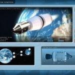 Скриншот Buzz Aldrin Game – Изображение 3