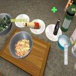 Скриншот Food Network: Cook or Be Cooked – Изображение 6