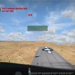 Скриншот WarBirds 2012 – Изображение 3
