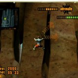 Скриншот HardGrip