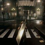 Скриншот Final Fantasy VII Remake – Изображение 18