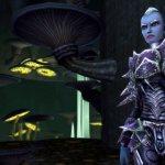 Скриншот Dungeons & Dragons Online – Изображение 161