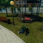 Скриншот Hooligan Fighters – Изображение 4
