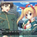 Скриншот Soul Link – Изображение 1