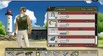Battlefield Heroes - Изображение 5
