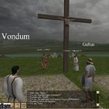Скриншот Roma Victor