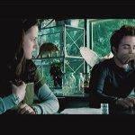Скриншот Scene It? Twilight – Изображение 1