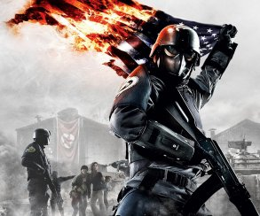 Homefront не смогла, Doom смогла, покупайте Metal Gear. ПашаToday#109