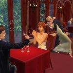 Скриншот The Sims 2: Nightlife – Изображение 6