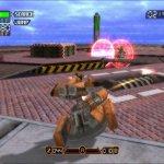 Скриншот Overturn: Mecha Wars – Изображение 47