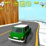 Скриншот The Drive: Devil's Run – Изображение 5