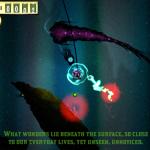 Скриншот The Kraken Sleepeth – Изображение 4