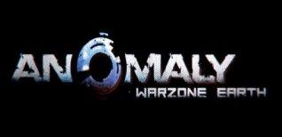 Anomaly: Warzone Earth. Видео #2