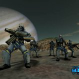 Скриншот Mutant Chronicles: Warzone Online