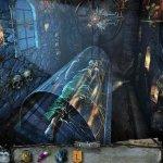 Скриншот Gravely Silent: House of Deadlock Collector's Edition – Изображение 1
