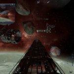 Скриншот X³: Reunion – Изображение 23