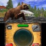 Скриншот Wild Adventures: Ultimate Deer Hunt 3D – Изображение 7