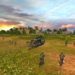 Скриншот Elements of War (2010/I) – Изображение 84