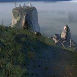 Скриншот Beowulf: The Game – Изображение 2