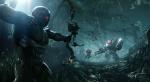 Хакеры взломали игровые движки Unreal Engine 3, id Tech 4 и CryEngine - Изображение 6