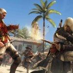 Скриншот Assassin's Creed 4: Black Flag – Изображение 56