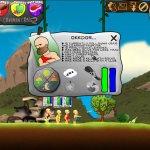 Скриншот Caveman Craig 2: The Tribes of Boggdrop – Изображение 8