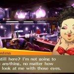 Скриншот Shin Megami Tensei 4 – Изображение 25