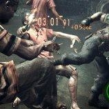 Скриншот Resident Evil 5: Gold Edition