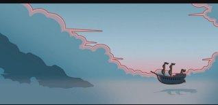 10 Second Ninja X. Официальный трейлер