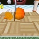 Скриншот Squeeballs Party – Изображение 84