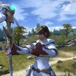 Скриншот Final Fantasy 14: A Realm Reborn – Изображение 123