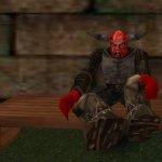 Скриншот FreeWorld: Apocalypse Portal – Изображение 10