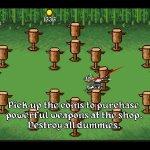 Скриншот Dojo Slash – Изображение 8