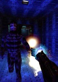 Reborn – фото обложки игры