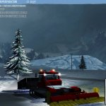 Скриншот Snowcat Simulator – Изображение 18