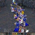 Скриншот Savage Eden: The Battle for Laghaim – Изображение 29