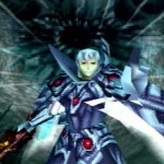 Скриншот The Legend of Dragoon – Изображение 4