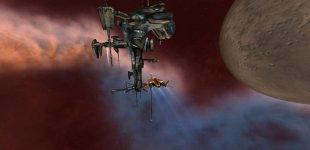 Eve Online. Видео #6