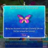 Скриншот Sprouts Adventure