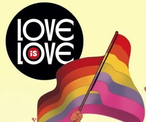 Гарри Поттер попадет в ЛГБТ-антологию комиксов