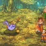 Скриншот Dragon Ball Z: Attack of the Saiyans – Изображение 22