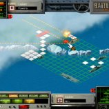 Скриншот Battleship: Fleet Command – Изображение 4