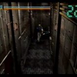 Скриншот Deep Fear