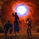 Скриншот Dungeons & Dragons Online – Изображение 340