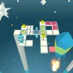 Скриншот Monster Puzzle – Изображение 3