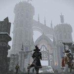 Скриншот Final Fantasy 14: A Realm Reborn – Изображение 77
