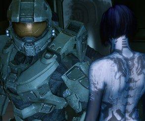 Игры серии Halo купили 60 млн раз