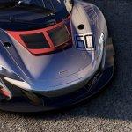 Скриншот Project CARS 2 – Изображение 102